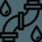 leak detection services uk